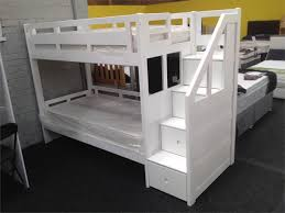 solid wood bunk beds with storage ktactical decoration