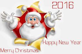 year words a sayings wishes pixelstalknet pixelstalknet merry