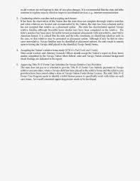 uc personal statement sample essay arizona house democrats february 2014 monday february 10 2014