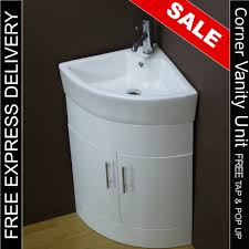 Bathroom Sink With Vanity Unit by Home Decor Corner Cloakroom Vanity Unit Toilet And Sink Vanity