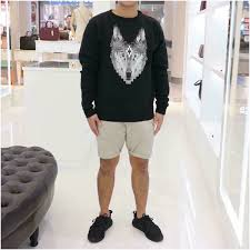 marcelo burlon philly sweatshirt farrer park serangoon rd