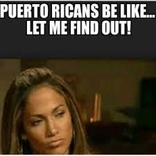 Puerto Rican Memes - being puerto rican added a new photo being puerto rican facebook
