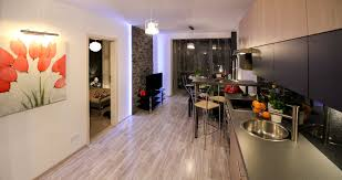Laminate Flooring Tips And Tricks Tips And Tricks Archives Useful Travel Site