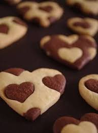 heart shaped crackers best 25 heart shaped foods ideas on valentines