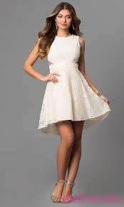 white dress for courthouse wedding white dresses for courthouse wedding best seller wedding dress