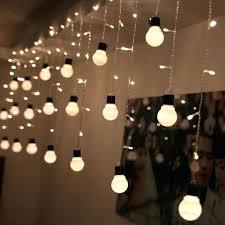 vintage light bulb strands outdoor light strands globe string lights vintage light bulb string