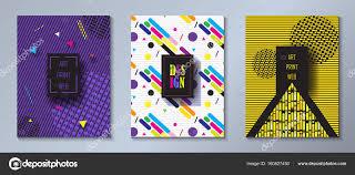 pop art abstract backgrounds modern art design for gallery