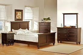 cherry wood bedroom furniture sets rustic solid design colors u2013 amasso
