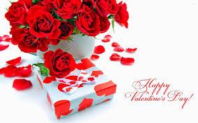 14 feb valentines day wallpaper hd images live hd wallpaper hq