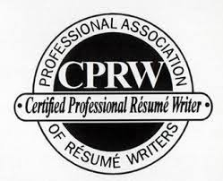 Resume Phenom  LLC   Professional Resume Writing Services   Resume      Member  Professional Association of R  sum   Writers  PARW   Created R  sum  s for Over       Satisfied Clients  Over    Years of Professional Writing
