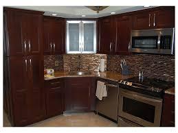 Kitchen Island With Wine Storage Tile Backsplash Built In Wine Storage Display Stainless Steel