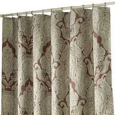 Classics Curtains Croscill Shop Croscill Bedding Croscill Curtains