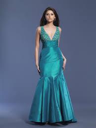 teal taffeta bridesmaid dresses fashion trendy
