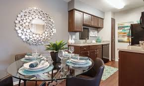 Camden Heights Apartments Houston Tx by Philadelphia Interior Design Curbed Philly Historic Alden Park