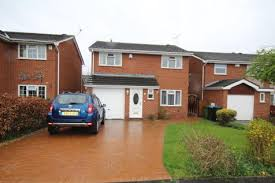 cheap 4 bedroom property near me house for rent near me 4 bedroom houses for sale in wrexham county of rightmove