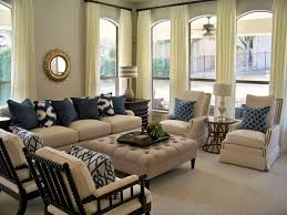 living room great room paint color ideas kitchen paint colors