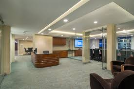 office rooms rockefeller group business centers office space and meeting rooms