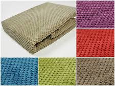 chenille throws for sofas chenille throw ebay