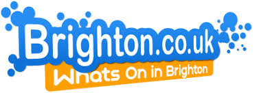 what s brighton listings what s on brighton events
