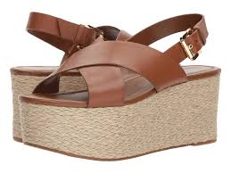 sandals brown women shipped free at zappos