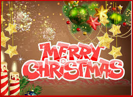 new year greetings card 30 merry christmas and happy new year 2018 greeting card images