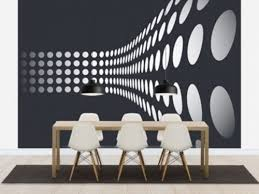 3d Wallpaper Interior Advantages And Disadvantages Of 3d Wall Designs Interior Design