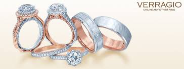 Wedding And Engagement Rings by Verragio Engagement Rings And Wedding Bands Facebook