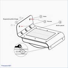 christmas light wiring diagram free pressauto net
