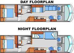 school bus rv conversion floor plans old school bus conversions interior bing images cer stuff