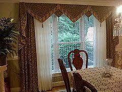 Big Window Curtains Best 25 Large Window Curtains Ideas On Pinterest Large Window