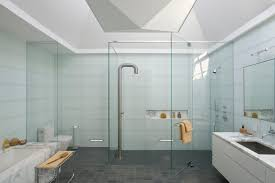 Shower Partitions Shower Enclosures American Frameless