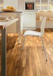 Pavimento In Resina Costo Al Mq by Awesome Piastrelle Pavimento Cucina Prezzi Ideas Ideas U0026 Design