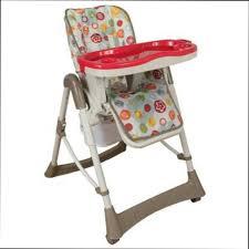 chaise haute hello chaise haute chaise haute hello occasion