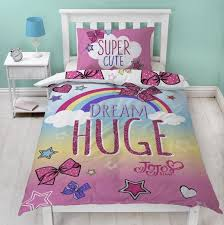 kids bedding u0026 quilt sets many featuring characters from peppa