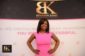 How To Become A Bedroom Kandi Consultant Sells Bedroom Kandi Convention Kicks Off In Atlantaeverything
