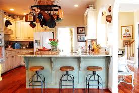 shabby chic bar stools kitchen farmhouse with bar stools bead