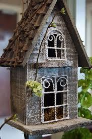 361 best birdhouses bird nests bird feeders images on