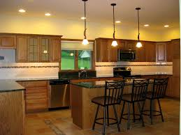 apartments lovable island bar kitchen counter stools arms best