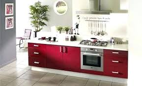 cuisine pas cher toulouse modale cuisine equipee model de cuisine equipee cuisine equipee