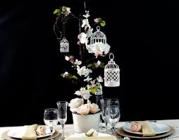 quinceanera centerpiece stunning diy birdcage centerpieces for a wedding or quinceanera