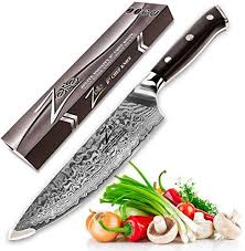 Sharpest Kitchen Knives Best Chef Knives Reviews 2017 Reviews Discounts