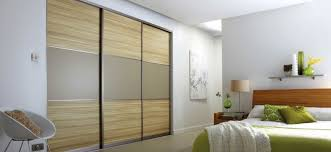 Contemporary Fitted Bedroom Furniture Modern Fitted Wardrobes White Fitted Wardrobes Design For Bedroom