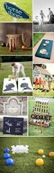 32 best party games images on pinterest
