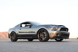 how much is a 2015 ford mustang 2015 ford mustang shelby gt500 snake wallpaper collection