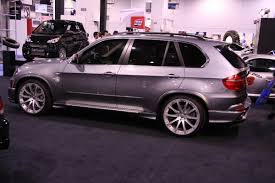 modified bmw hartge modified bmw x5 4 8i 1 madwhips