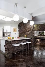 33 best mid century kitchen images on pinterest dream kitchens