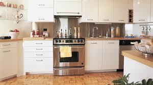 armoir cuisine défi installation d armoires de cuisine rénovation bricolage