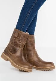 los angeles bullboxer women sale outet online today to view our