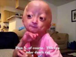 Adalia Rose Memes - is adalia rose dead gallery ascending star