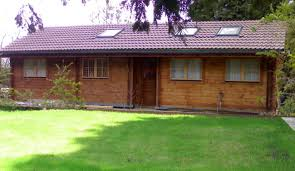 granny houses granny annexes need a granny annex click here